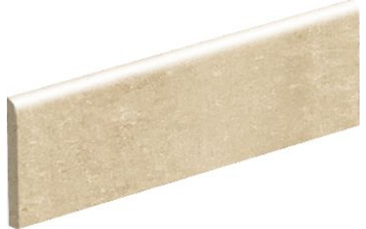 IMOLA MICRON B30B sokl 9,5x30cm, beige