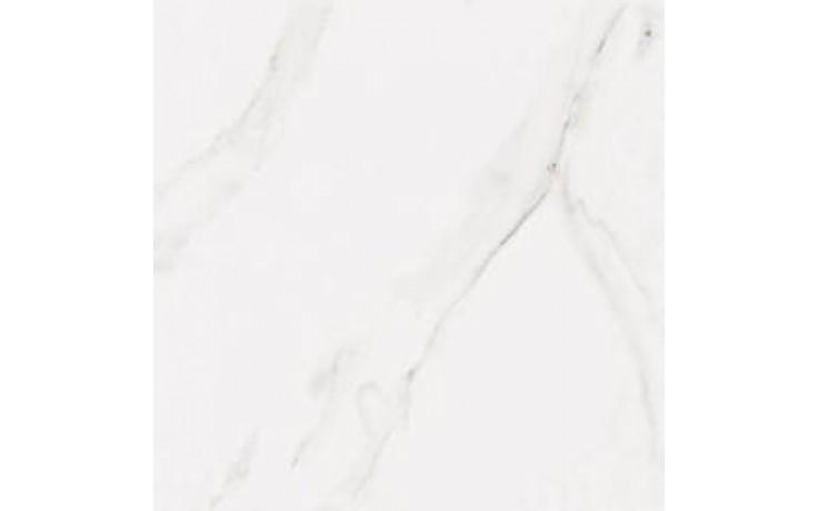 MARAZZI LITHOS RT dlažba 60x60cm carrara lap