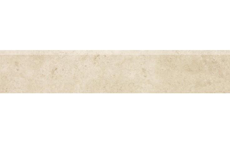 Sokl Rako Golem 45x8,5 cm béžová