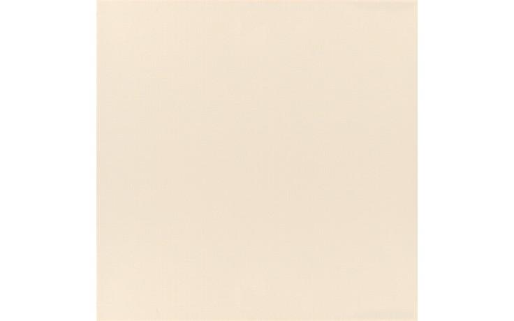 Dlažba - Essence beige 33,3x33,3cm béžová