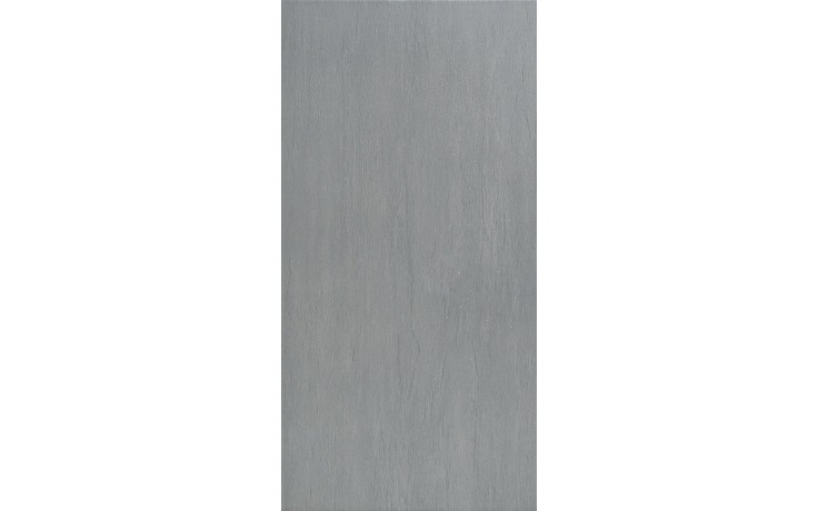 VILLEROY & BOCH FIVE SENSES dlažba 30x60cm, grey