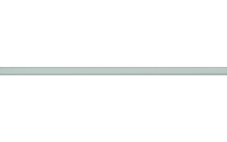 MARAZZI COVENT GARDEN listela 1,3x36cm grey