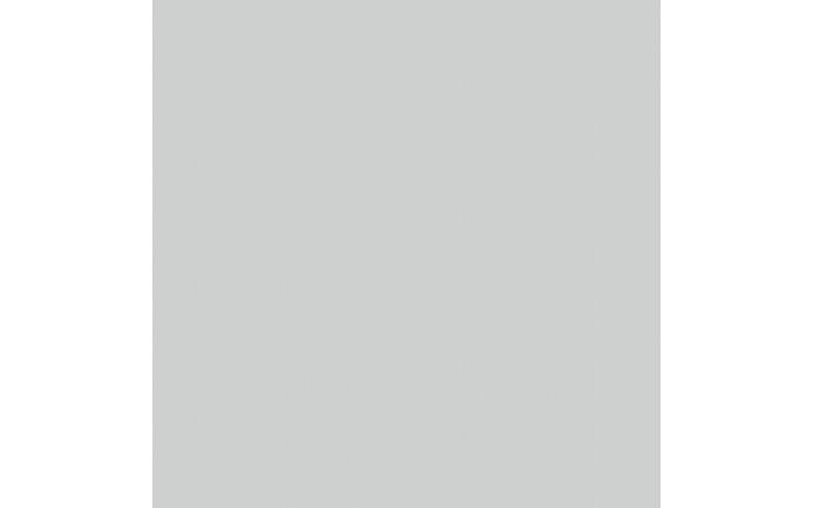 VILLEROY & BOCH PRO ARCHITECTURA dlažba 10x10cm, grey