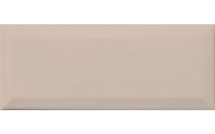 RAKO CONCEPT PLUS dekor 25x10cm, béžová
