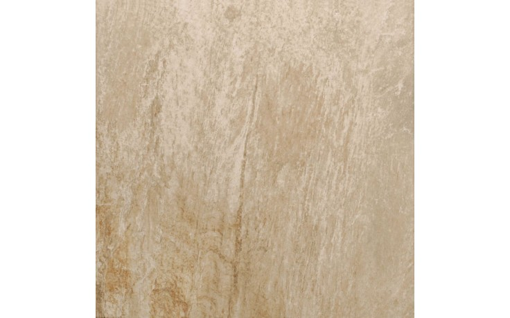 VILLEROY & BOCH MY EARTH dlažba 60x60cm, beige multicolour