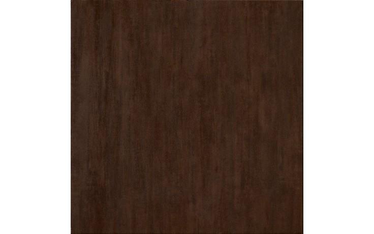 IMOLA KOSHI 60T dlažba 60x60cm brown