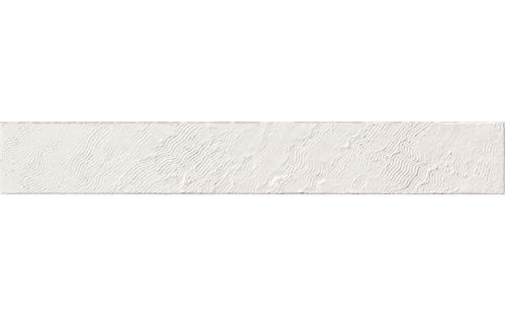 NAXOS LE MARAIS obklad 8,5x60,5cm, tavella mix milk 75086
