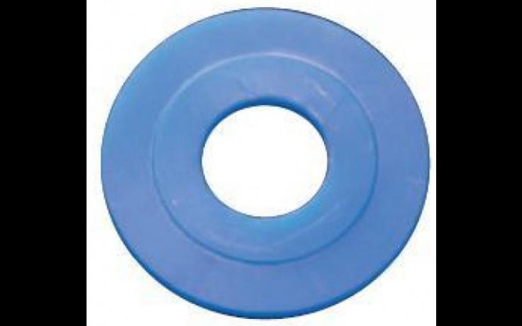 Příslušenství k nádržce Jika - těsnící kroužek k ventilu