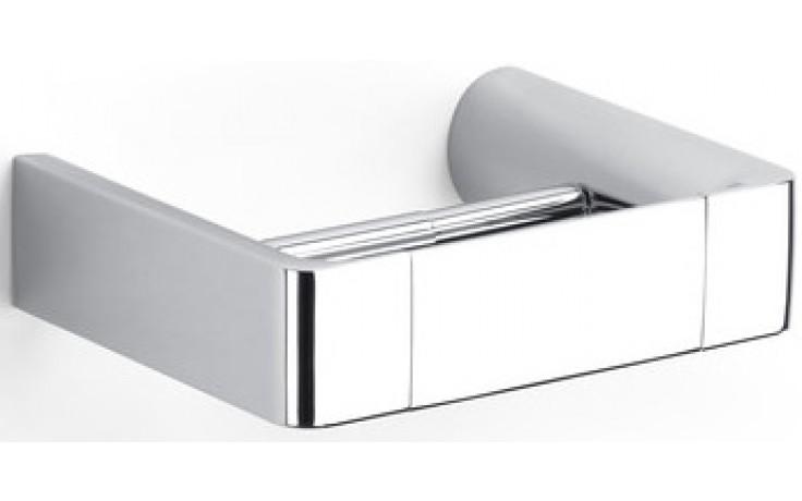 ROCA SELECT držák toaletního papíru 165x135x45mm 7816307001