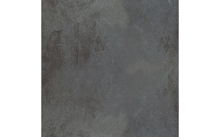 VILLEROY & BOCH BERNINA dlažba 60x60cm, anthracite