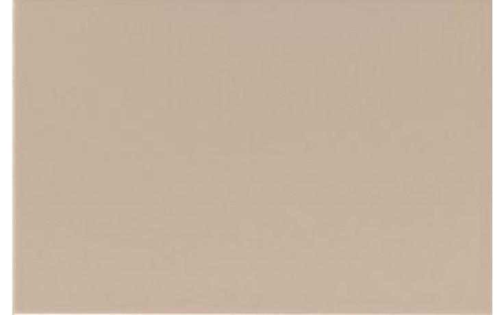 MARAZZI MINIMAL obklad 25x38cm beige, PEO4