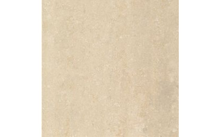 IMOLA MICRON 45BGL dlažba 45x45cm sand