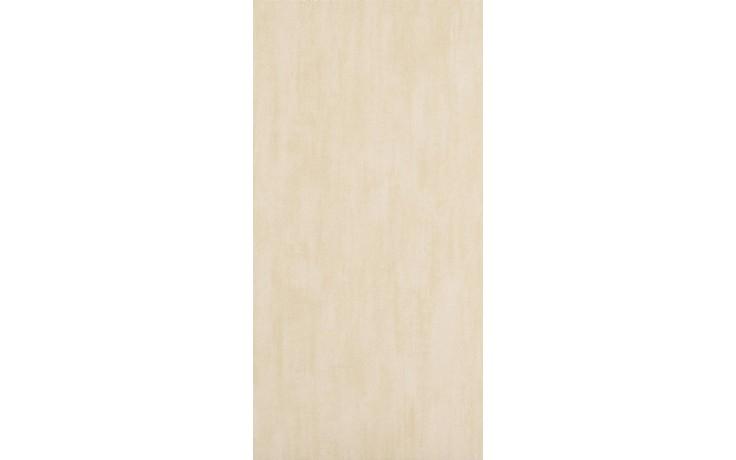 IMOLA KOSHI 12A dlažba 60x120cm almond