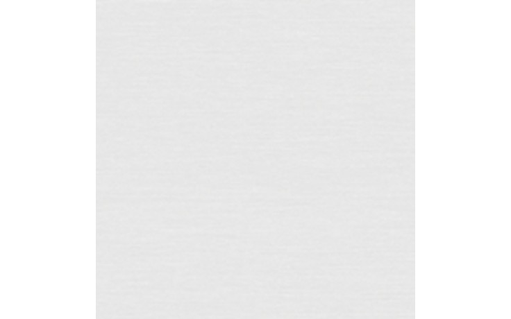 KERABEN THAI dlažba 41x41cm, snow GTY11000