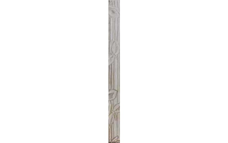 IMOLA ANDRA listela 3x40cm beige, L.SARY B