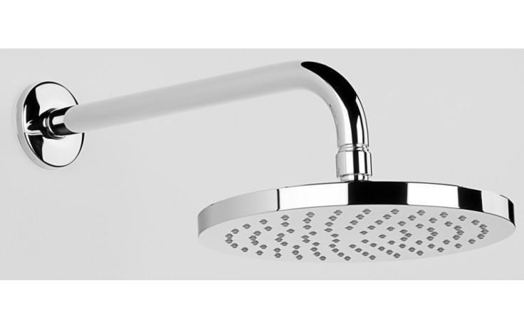 JIKA MIO horní sprcha 200mm, chrom