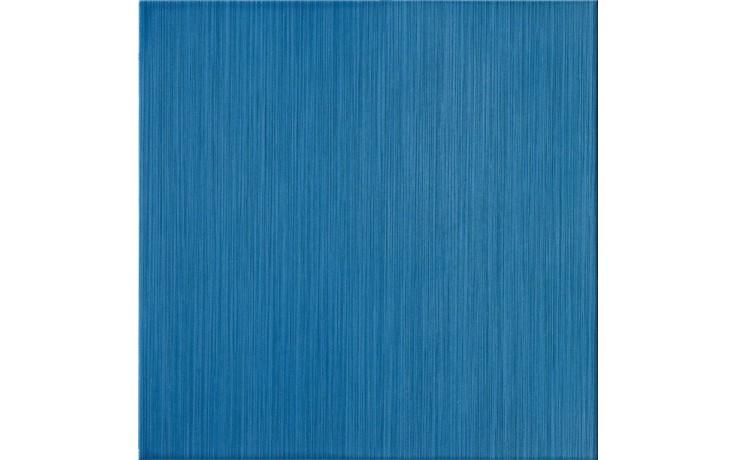 IMOLA NOVUM 40DL dlažba 40x40cm blue