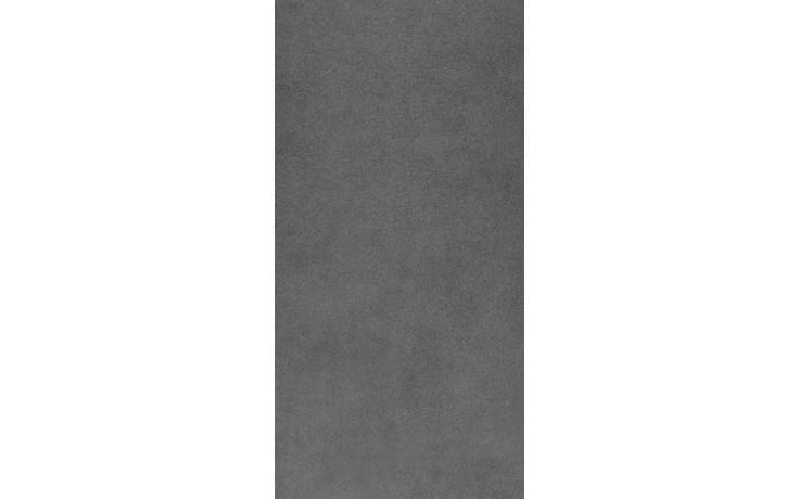 VILLEROY & BOCH X-PLANE dlažba 30x60cm, anthracite