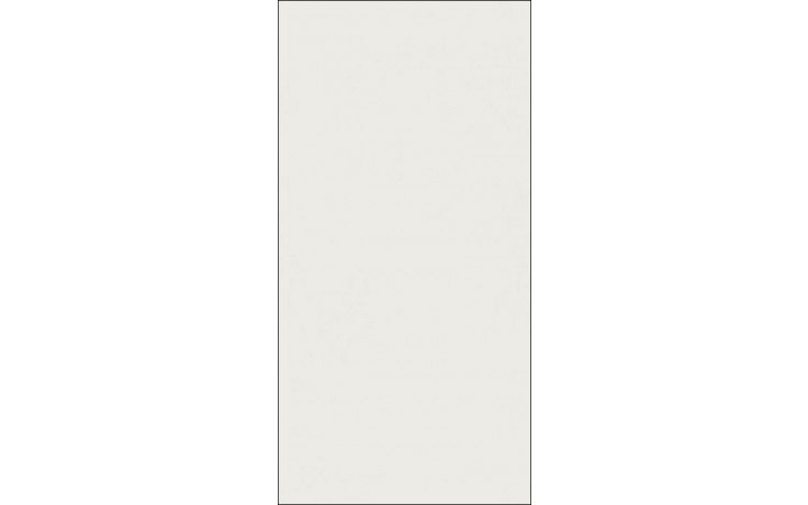 VILLEROY & BOCH MELROSE obklad 30x60cm, white 1581/NW01