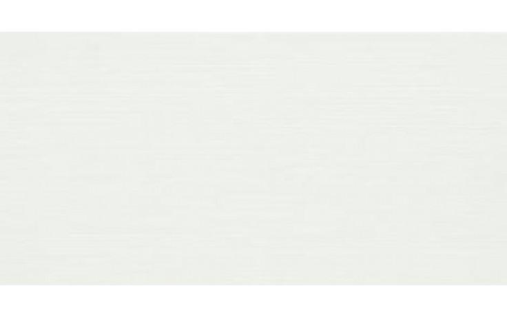 RAKO URBAN obklad 20x40cm bílá WARMB290