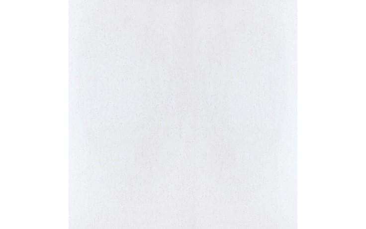 RAKO UNISTONE dlažba 60x60cm, bílá