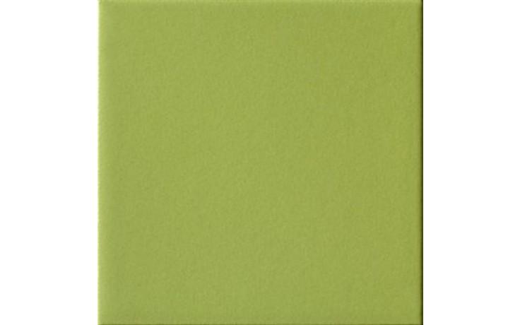 IMOLA TINT dlažba 20x20cm green, TINT GREEN 20