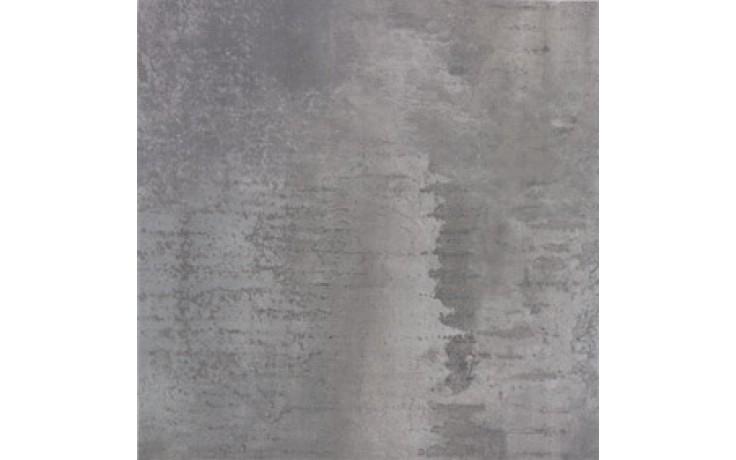 KERABEN KURSAL dlažba 41x41cm, gris GKU11002