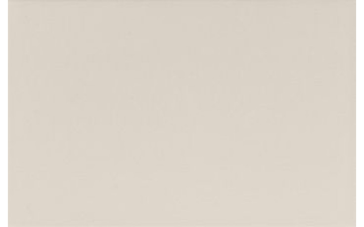 MARAZZI MINIMAL obklad 25x38cm perla, PEO2
