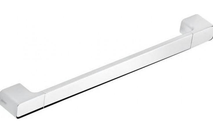 ESPRIT držák osušky 650x50x35mm, chrom