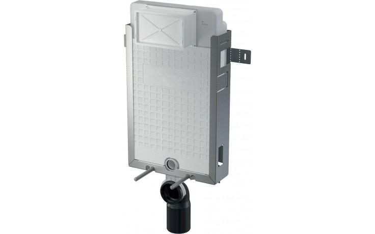 EASY předstěnový instalační modul 448x1062mm pro zazdívání