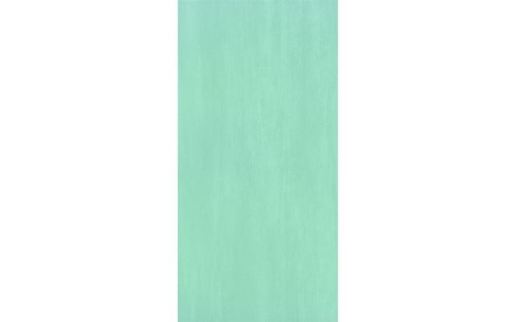 KERABEN FOX obklad 50x25cm, azul KFX19009