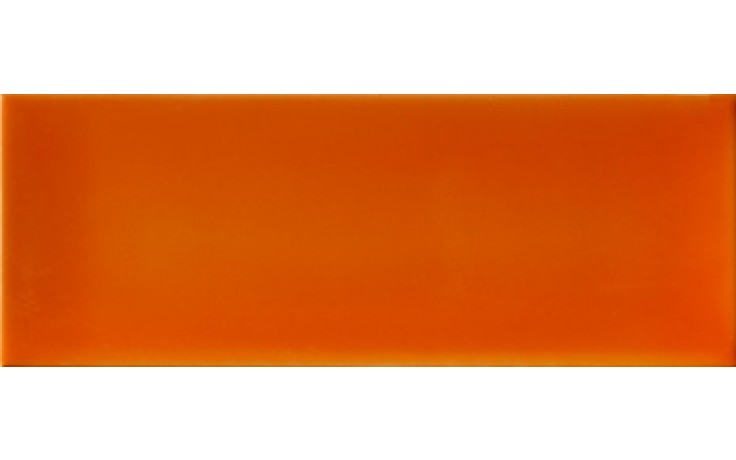IMOLA POP O obklad 12,5x33,3cm, orange