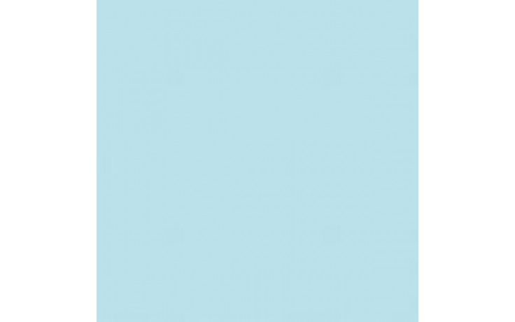 Obklad Rako Color One 15x15 cm sv.modrá lesk