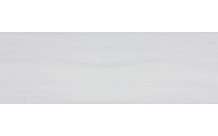 Obklad Rako Air 20x60 cm světle šedá