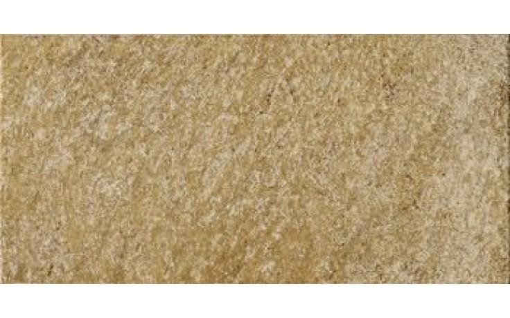 IMOLA COLOSSEUM 13B dlažba 15x30cm beige