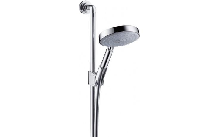 AXOR CITTERIO sprchová sada chrom 27981000