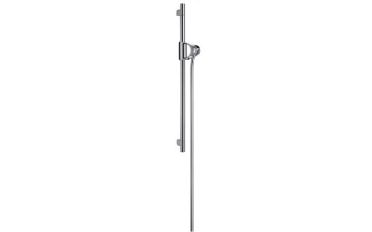 Sprcha sprchový set Hansgrohe Unica´D l=65 cm chrom