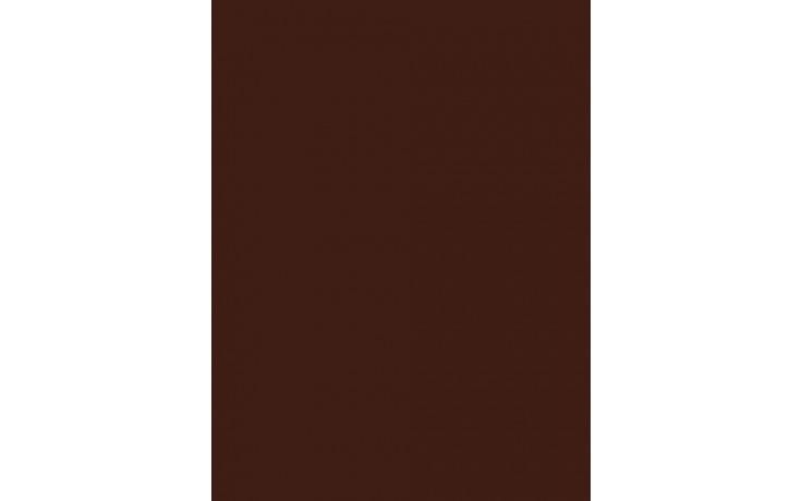 Obklad Rako Concept 25x33 cm hnědá