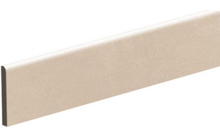 IMOLA MICRON 2.0 sokl 9,5x60cm, almond, M2.0 BT 60A