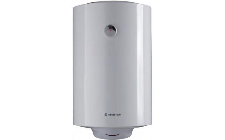 Ohřívač elektrický zásobníkový Ariston PRO R 50 V 2 kW, 50 l