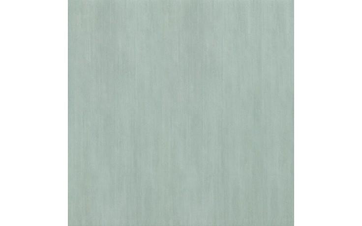 MARAZZI CULT dlažba 60x60cm, gray