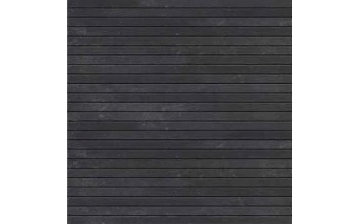 IMOLA MK.NEWTON 24DG mozaika 30x30cm dark grey
