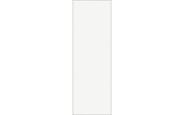 VILLEROY & BOCH MOONLIGHT obklad 30x80cm, white 1310/KD01