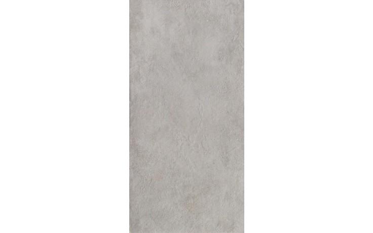 IMOLA CONCRETE PROJECT dlažba 60x120cm grey, CONPROJ 12G