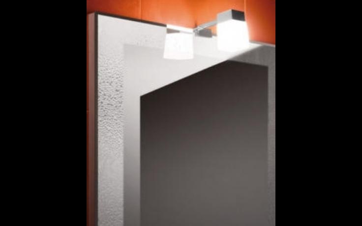 JIKA CLEAR vyhřívací fólie 274x274mm, pro zrcadla 4.9428.1.173.000.1
