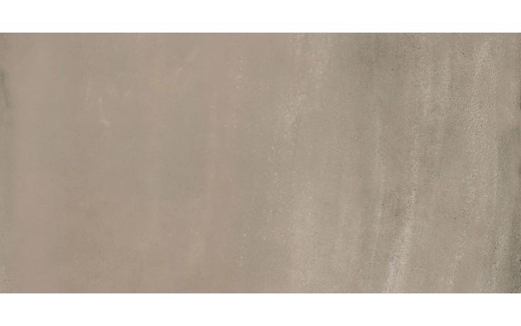 MONOCIBEC DISTRICT dlažba 30x60cm, tortora
