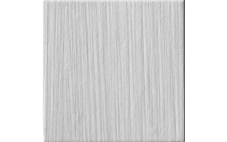 IMOLA BLOWN 10W obklad 10x10cm white