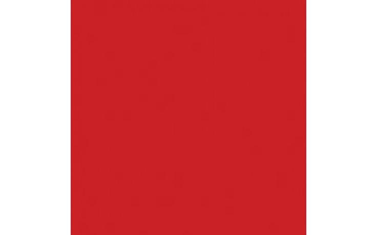Obklad Rako ColorOne 20x20 cm červená mat