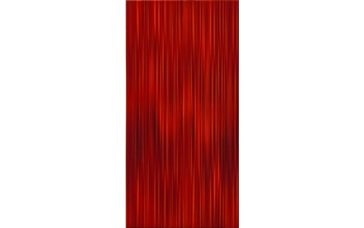 IMOLA HALL 36R obklad 30x60cm red