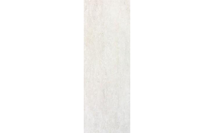 KERABEN SYBARIS TRAVERTINO obklad 69x24cm, natural KGTAG000